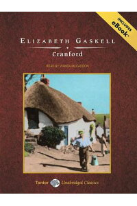 Cranford_With_eBook